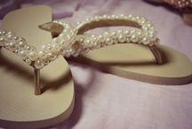 Sapato customização
