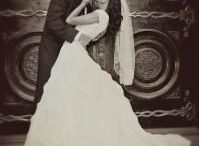 Eternal Marriage / LDS Weddings are truly amazing / by MormonLink.com