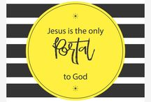 Why Jesus: A Daily Devotional