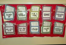 Math / by Bobbi Jo