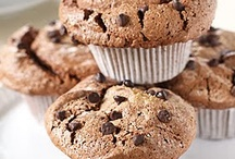 i love food :)