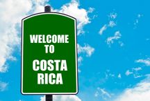 The Best of Costa Rica / Discover the best that Costa Rica has to offer during your next Unlimited Vacation Club getaway!