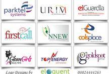 Graphic Design / Elegant looking Designs of logos, stationery, flyers etc