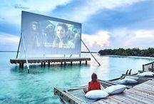 PTV - The Maldives