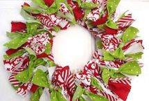 Wreaths / Wreaths for different occasions