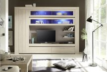Orlando Modern Furniture