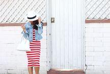 Moda/inspiração
