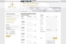 Web Development / by prico