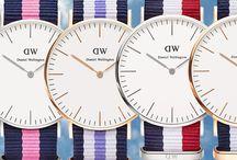 Daniel Wellington / Relojes Daniel Wellington   Daniel Wellington watches   Rellotges Daniel Wellington