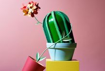 SET DESIGN - Victoria Ling