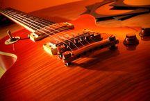 Gui Klaime Photography !!!  / Job and hobby!!!  www.guiklaime.com