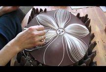 keramika engoba