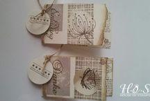 Karten Ludiec