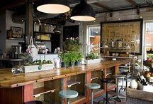 someday dream café
