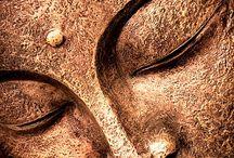 jóga art