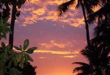 Starwood Hawaii Dream Vacation / by Ashley Christine