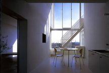Architecture vol. 2