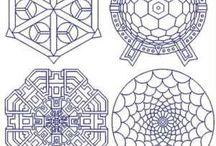 Πολύγωνα