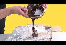 chocolade ideen