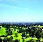 Los Angeles Country Clubs