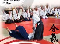 Aikido Alicante / Aikido