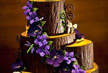 stromový domecek