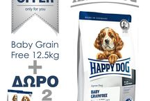 Happy Dog - Happy Cat Offers / Best offers | Best Products