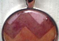 Chevron Jewelry