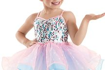 ballet costumes for kids