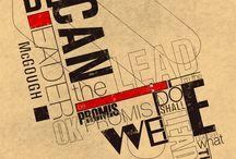 typography_xx