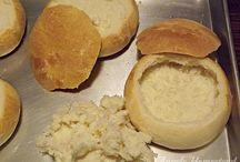 Bread...Need I Say More