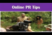 Film & Television Industry / Informative Tips Videos about Film & Television Industry