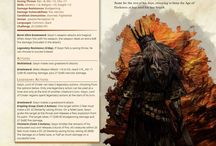 D&d others homebrew