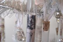 christmas / by Angie- Lambert-Gustafson