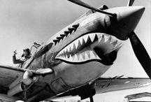 P-40B/C