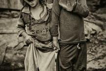 Innocence of Children