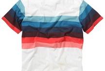 T-Shirts!!