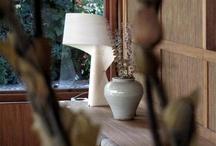 Luzifer / Preciosas lámparas hechas con láminas de madera, puedes adquirirlas en http://www.epluslamp.com/tienda/es/43_lzf-lamps
