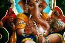 Ooo Sriii Ganeshaa Ganapataye