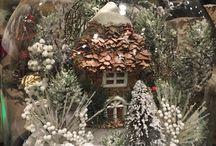Kerstclothes