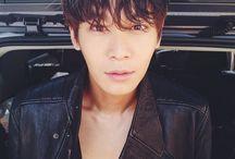 Lee Cheol Woo ♥