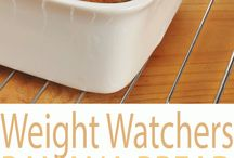 weigh watchers recipes with points