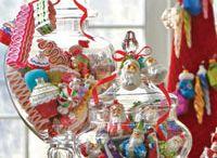 Gift Shop / by Joy Haken