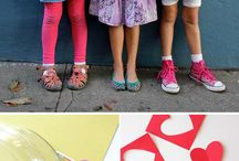 DIY & Crafts / Spend time creating. / by FabKids