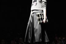 "RETOY'S web Magazine / ヴィジュアルで魅せるファッション&カルチャーNews Magazine!モード・ストリート・アート・ライフスタイル ファッションを自身で取捨選択&ミックスするスタイリッシュエッジなリアルファッショニスタに""遊び心""を発信していきます。"