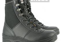 IMPERATIVE- Men's Shoes & Boots