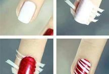 . : Nails : .