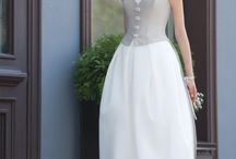Wedding.Dress