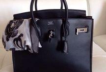 Work - Bags
