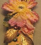 Květiny-Trojúhelníky
